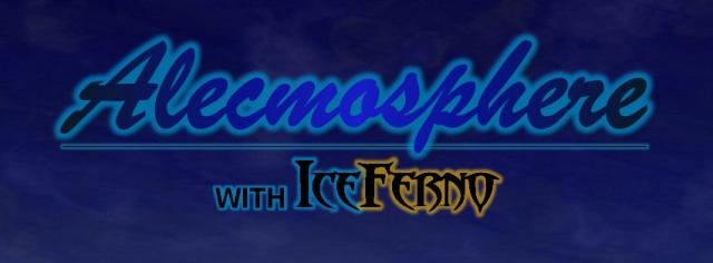 Iceferno-Alecmosphere-listen