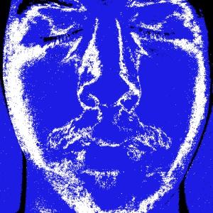 Iceferno-2014-blue