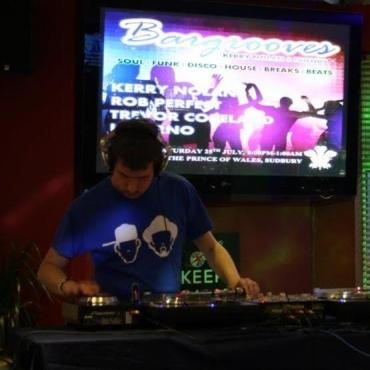 Iceferno-DJ-25.07.2015