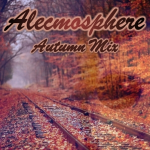 Alecmosphere Autumn MXC