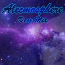 Alecmosphere Deep MXC