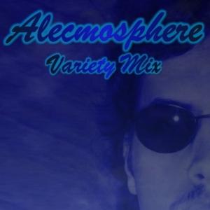 Alecmosphere Variety MXC v3