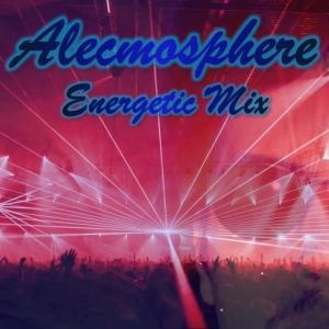 Alecmosphere Energetic MXC