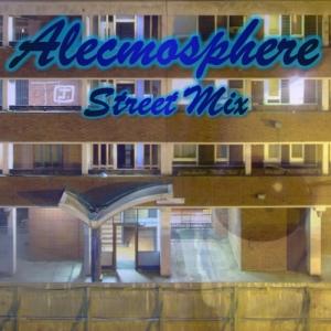 Alecmosphere Street MXC