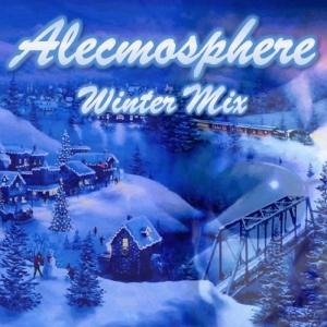 Alecmosphere Winter MXC