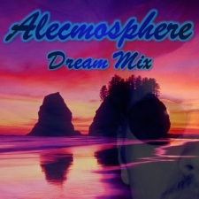 Alecmosphere Dream MXC