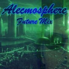 Alecmosphere Future MXC