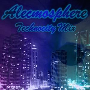 Alecmosphere Technocity MXC v2