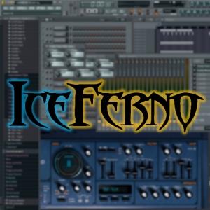 Iceferno-FL