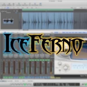 Iceferno-Logic