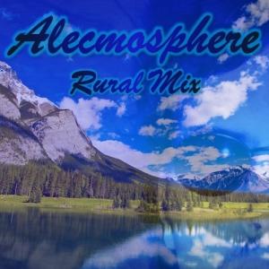 Alecmosphere Rural MXC