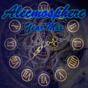 Alecmosphere Year MXC