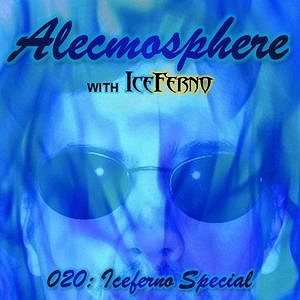 Alecmosphere 020 MXC