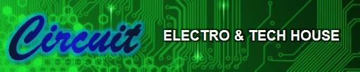 Alecmosphere-Circuit-v2