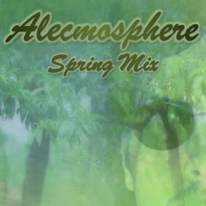Alecmosphere Spring MXC v2