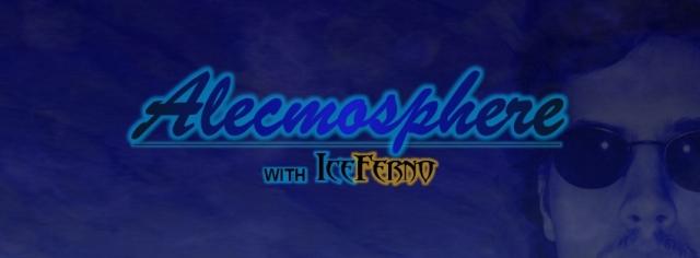 Iceferno Radio v2