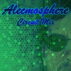 Alecmosphere Circuit MXC v3