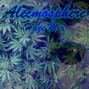 Alecmosphere Haze MXC v2
