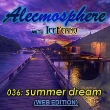 Alecmosphere 036 MXC
