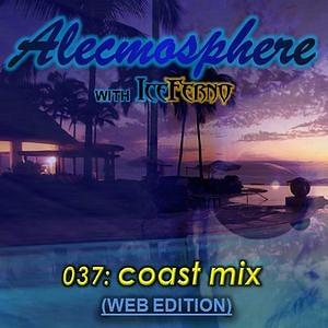 Alecmosphere 037 MXC