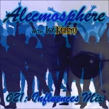 Alecmosphere 021 MXC v2