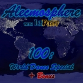 https://iceferno.files.wordpress.com/2014/09/alecmosphere-100-mxc-v2.jpg?w=163&h=163