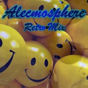 Alecmosphere Retro MXC