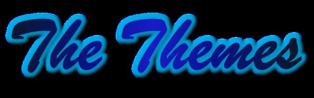 alecmosphere-themes