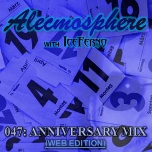 Alecmosphere 047 MXC
