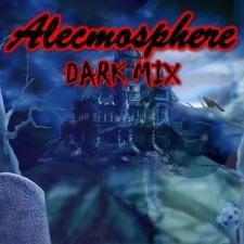 Alecmosphere Dark MXC