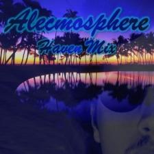 Alecmosphere Haven MXC