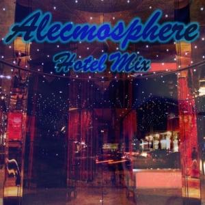 Alecmosphere Hotel MXC