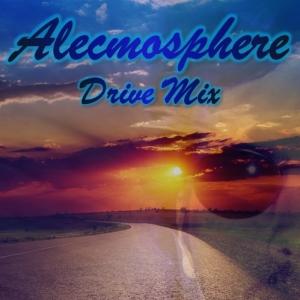 Alecmosphere Drive MXC