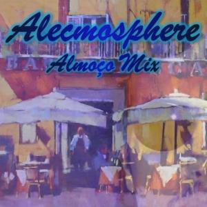 Alecmosphere Almoco MXC v2