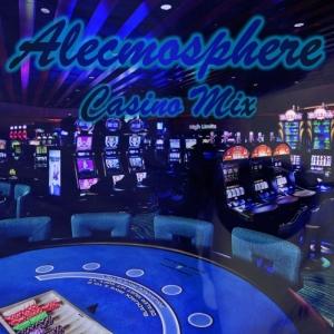 Alecmosphere Casino MXC v3