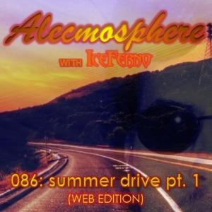 Alecmosphere 086 MXC