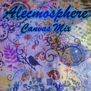 Alecmosphere Canvas MXC v3