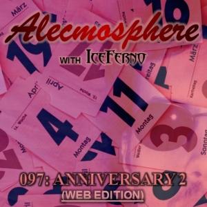 Alecmosphere 097 MXC