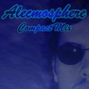 Alecmosphere Compact MXC