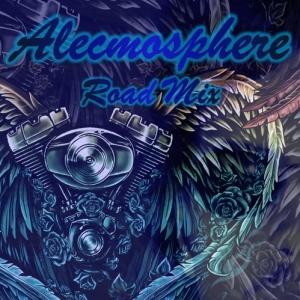 Alecmosphere Road MXC