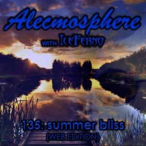 Alecmosphere 135 MXC