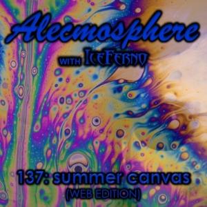 Alecmosphere 137 MXC