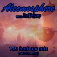 Alecmosphere 138 MXC
