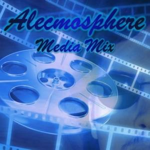 alecmosphere-media