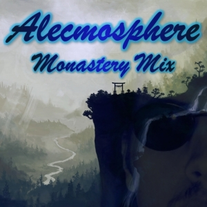 alecmosphere-monastery-mxc