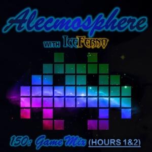 alecmosphere-150-hr12