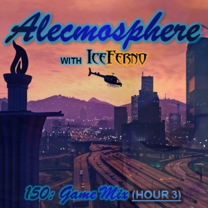 alecmosphere-150-hr3