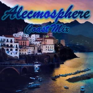 alecmosphere-coast-1