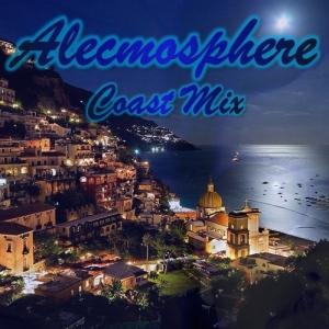 alecmosphere-coast-2