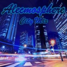 alecmosphere-city-mxc-v5